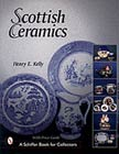 Scottish Ceramics - Choose your bookseller