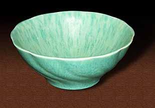 Pilkington Bowl
