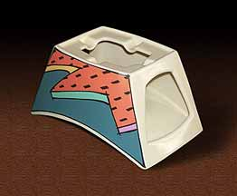 Rosenthal ash tray