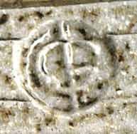 Millennium figure (mark)
