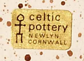 Celtic (label)