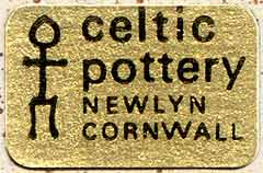 Celtic mark (label)