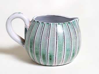 Small Rye jug