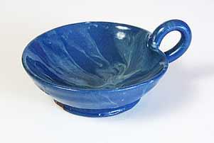 Thorburn dish