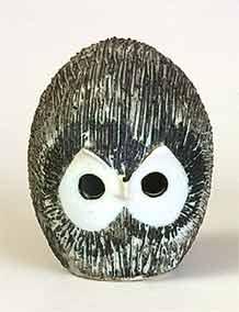 Briglin owl moneybox