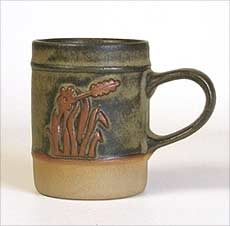 Tremar mug