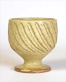 Aylesford goblet