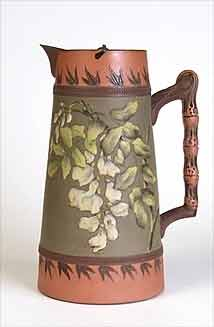 Langley jug