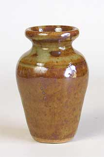 Aylesford vase