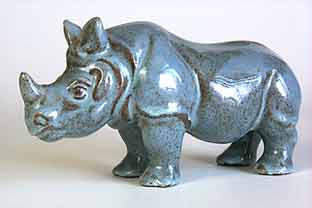 Bruckner Rhino