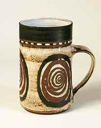 Briglin mug