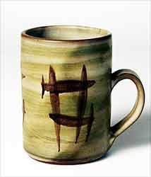 Hastings mug