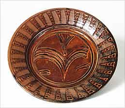 OBrien plate