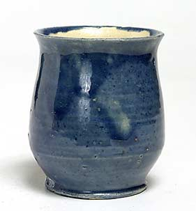 Small Farnham pot