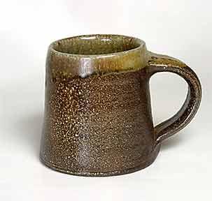 Tim Hurn mug