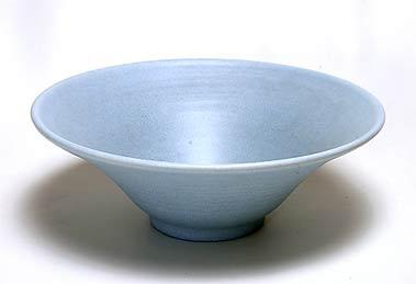 Pilkington Lancastrian bowl