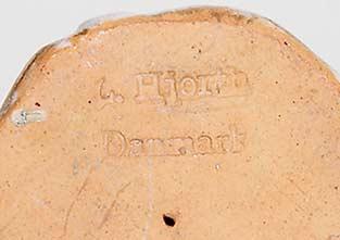 Hjorth female figure (mark)