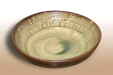 Large Dodd dish