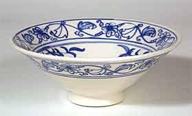 Donald Mills bowl (view 2)