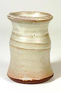 Pollex pot