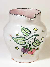 Poole jug
