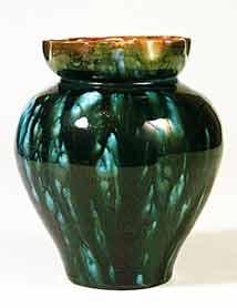 Linthorpe pot