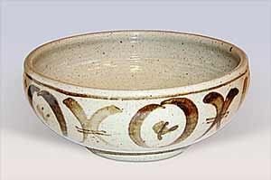 Mommens salad bowl