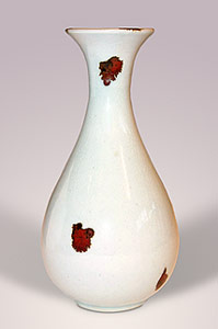 Yeap vase