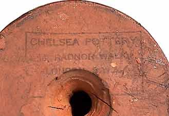 Chelsea fisherman III (mark)