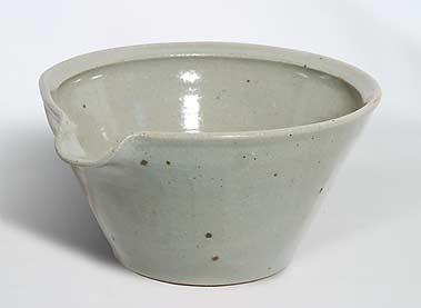 Harrison general purpose bowl