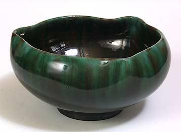Clément Massier Bowl