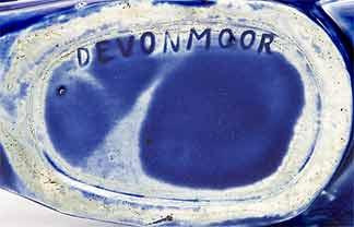 Devonmoor character mug (base)