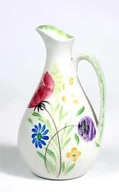 Radford jug