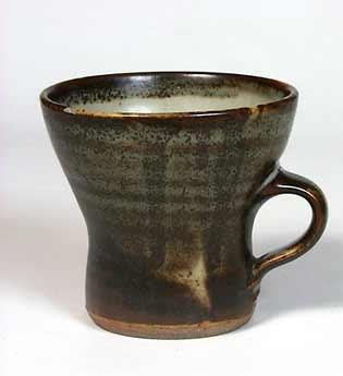 Standard ware mug