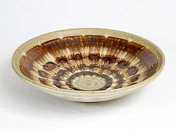 Large Hastings bowl