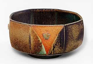 Oestreich bowl