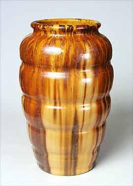 Large Candy vase