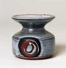 Small Briglin vase