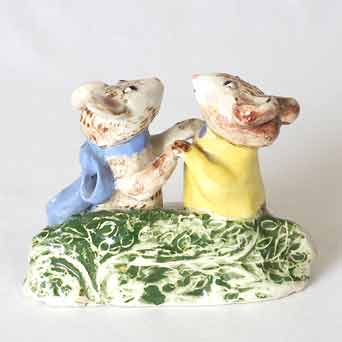 More MacBride mice (back)