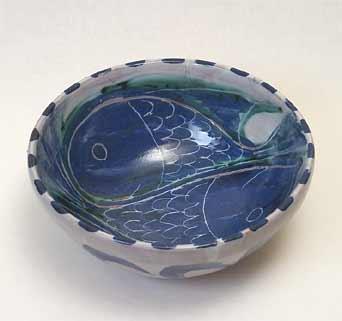 Countrylane bowl
