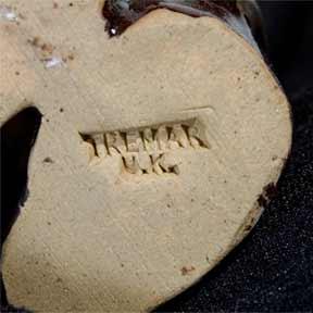 Tremar chimney sweep (mark)