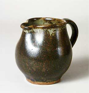 Small Aylesford jug