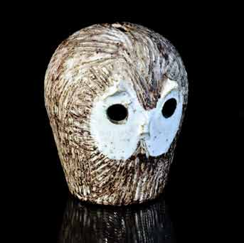 Briglin money owl