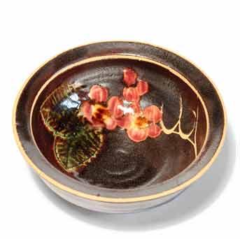 Small Marazion bowl