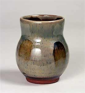Taena vase