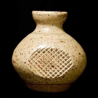 Muchelney vase